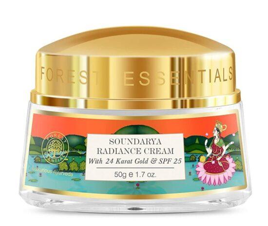 Forest-Essentials-Soundarya-Radiance-Cream-24K-Gold
