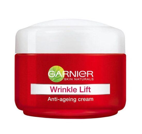 Garnier-Wrinkle-Lift-Anti-Ageing-Cream