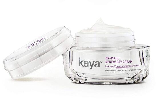 Kaya-Clinic-Dramatic-Renew-Day-Cream