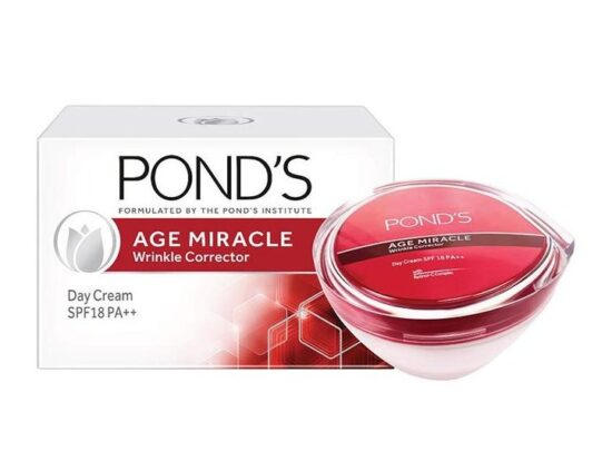 Ponds-Age-Miracle-Day-Cream