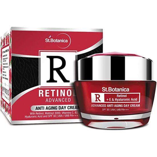 St.Botanica-Retinol-Advanced-Anti-Aging-Day-Cream