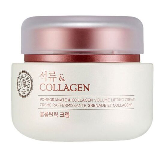 The-Face-Shop-Pomegranate-and-Collagen-Volume-Lifting-Cream