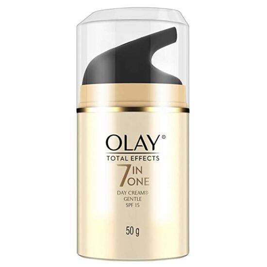 Olay Total Effects 7in1