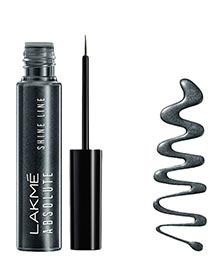 grey-lakme-absolute-liner