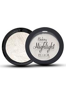 incolor-baking-highlight-white