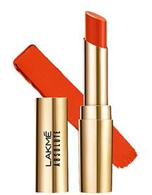 lakme-absolute-lipstick-orange