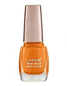 lakme-nail-polish-orange