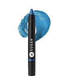 sugar-blue-eyeshadow-stick