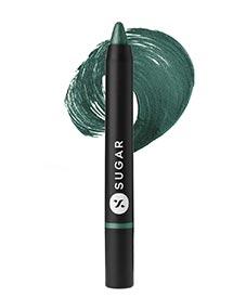 Sugar Stick Eyeshadow Green
